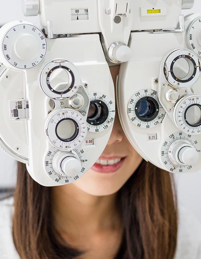 817f039e99adc6 Optometrie bij De Optiek in Rotterdam