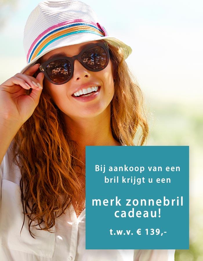 ac08dc09eac4e4 De Optiek in Rotterdam  opticien voor brillen en lenzen